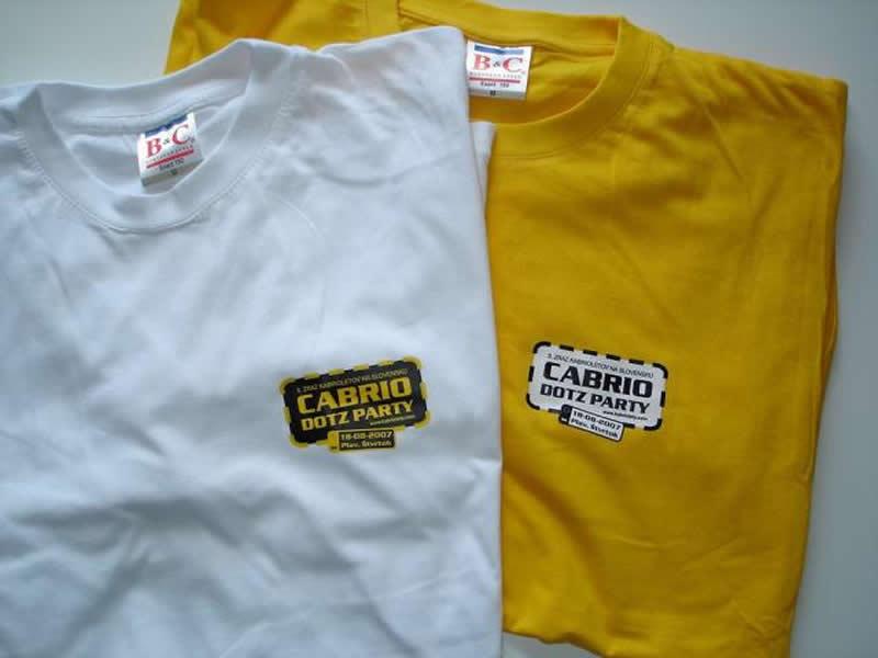 fc8ad0789db5 SIEŤOTLAČ - reklamná potlač tričiek
